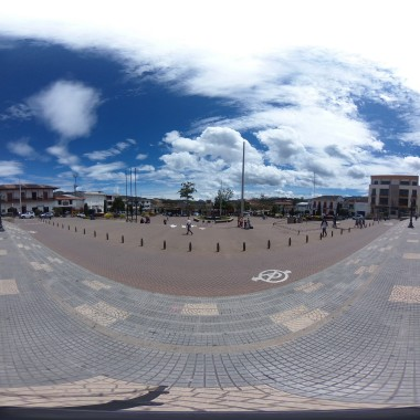 Abejorral, Antioquia, Colômbia